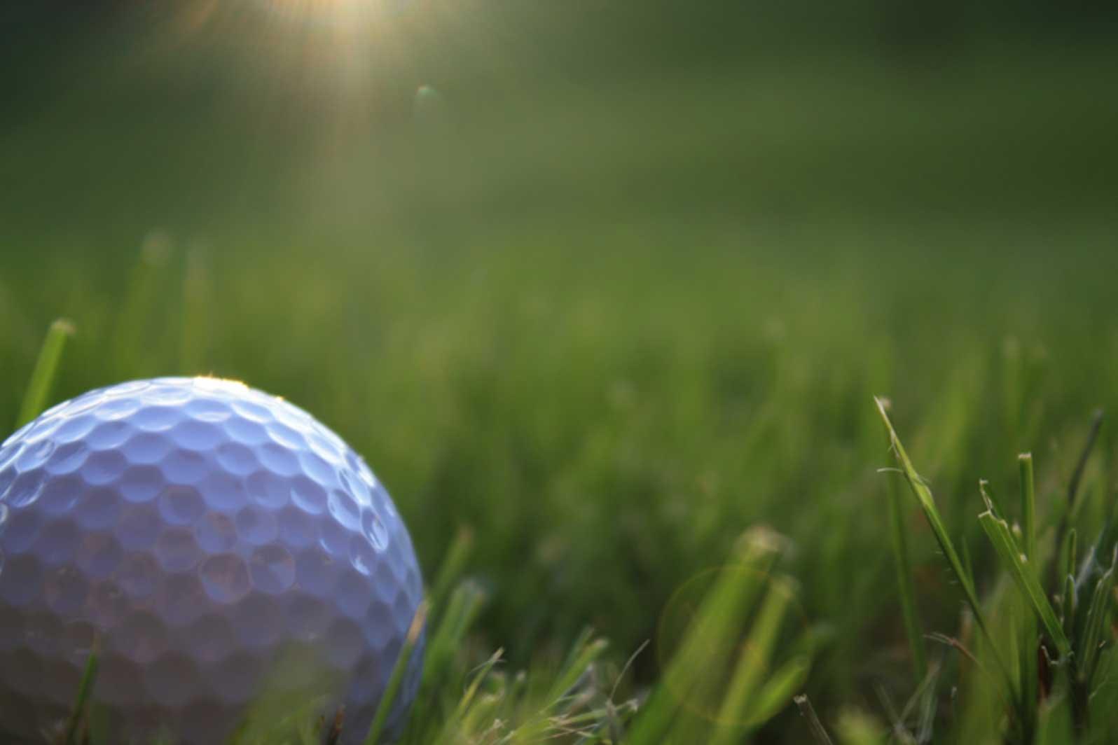 Golf Wanderhotel Erika